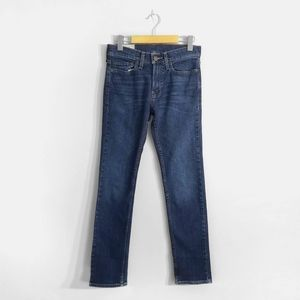 5/$25 🌿 HOLLISTER Blue Denim Skinny Jeans